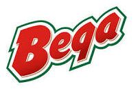 Australia: Bega Cheese announces record profit