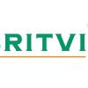 UK: Britvic announces preliminary annual results