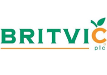 India: Britvic to enter the market with Robinsons Fruit Shoot
