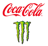 USA: Coca-Cola enters into strategic partnership with Monster in $2 billion deal