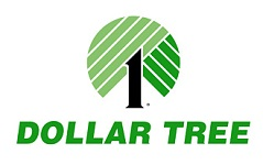 USA: Dollar Tree announces plans to acquire Family Dollar