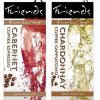 Innovation Insight: Friends Fun Wine Coffee-Flavoured Wine