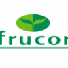New Zealand: Frucor launches V Double Espresso Iced Coffee