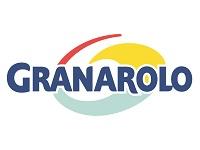 Italy: Granarolo completes Codipal acquisition
