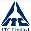 India: ITC forays into dairy with ghee launch
