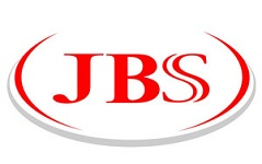 Brazil: JBS acquires Tyson Foods' poultry business