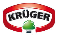 Germany: Kruger sees annual sales rise 9%