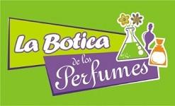 Spain: La Botica de los Perfumes sets sights on Portuguese market