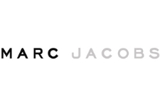 "UK: Marc Jacobs Fragrances to open ""Tweet"" shop"