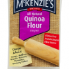 Australia: McKenzie's unveils 10 new store cupboard items