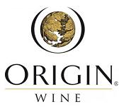 "UK: Origin Wine introduces ""stacked glasses"" bottle"