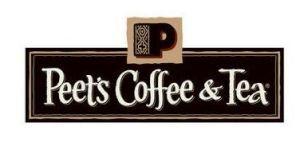 USA: Peet's Coffee & Tea buys Mighty Leaf Tea
