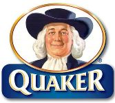 USA: Quaker Oats to remove partially hydrogenated oils from oatmeal products by 2015