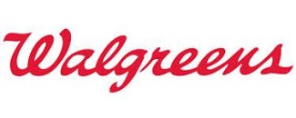 UK: Walgreens aims to complete purchase of Alliance Boots