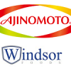 Japan: Windsor Quality Holdings to be acquired by Ajinomoto