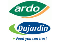 Belgium: Ardo and Dujardin merger gains approval