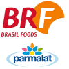 Brazil: BRF to sell dairy assets to Lactalis