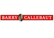 Chile: Barry Callebaut opens chocolate facility