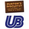 UK: Burton's Biscuits mulling bid for United Biscuits