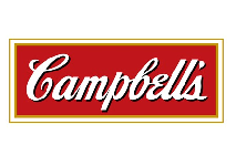 USA: Campbell's to launch nutrition-oriented Well Yes! soup