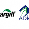 USA: Archer Daniels Midland to sell chocolate business to Cargill