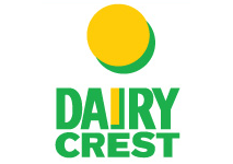 UK: Dairy Crest to shut two facilities