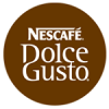 Brazil: Nestle opens first Dolce Gusto factory outside Europe