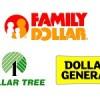 USA: Family Dollar rejects hostile bid from General Dollar
