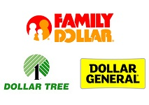 USA: Family Dollar rejects hostile bid from General Dollar