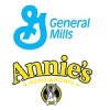 USA: General Mills signs definitive agreement to acquire Annie's