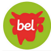 France: Groupe Bel H1 profit down as raw material costs rise