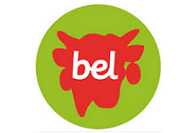 USA: Groupe Bel opens South Dakota facility