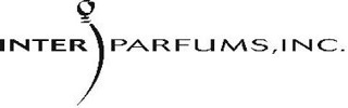 USA: Inter Parfums posts strong Q2 results