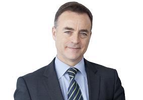 Look Ahead: Josep Antoni Valls, Alimentaria 2014