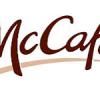 Canada: McDonald's prepares to enter retail coffee market