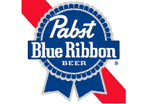 Russia: Oasis Beverages acquires Pabst Brewing