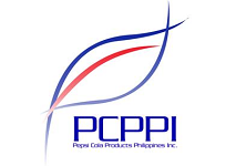 Philippines: PepsiCo set to move into food manufacture