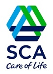 India: SCA to start production from 2015