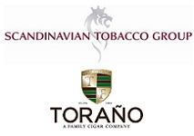 Denmark: Scandinavian Tobacco Group acquires Torano Family Cigar Company brands