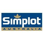 Australia: Simplot extends Quorn meat / soy free range