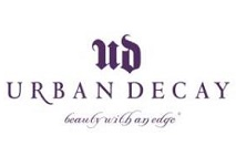 USA: Urban Decay to open first retail store