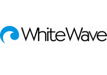 USA: WhiteWave Foods Company to acquire So Delicious Dairy Free