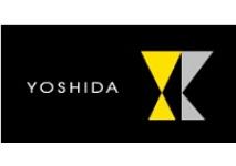 Japan: Yoshida set to invest in Vietnam facility