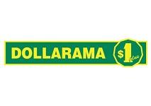 Canada: Dollarama to increase presence across the country