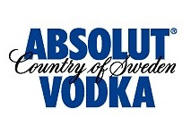 UK: Pernod Ricard adds to vodka line-up with Absolut Cherrys