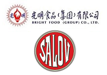 China: Bright Food purchases majority stake in oil producer Salov