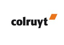 Belgium: Colruyt opens 'farm shop' concept store