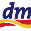 Germany: Drogerie Markt announces record earnings