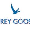 USA: Grey Goose vodka partners with Virgin Galactic