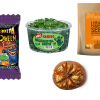 Halloween inspires FMCG creativity